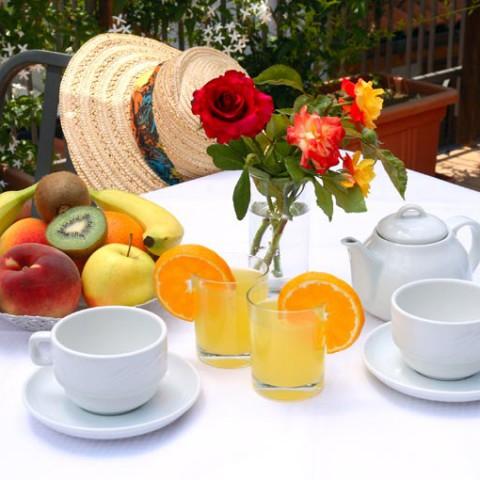 colazione-hotel-le-due-torri