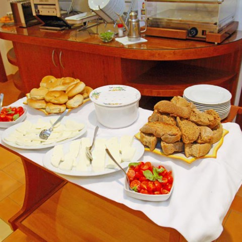 gastronomia-agerolese